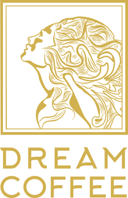 Dream Coffee